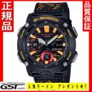 限定品G-SHOCK ジーショックGA-2000BT-1AJR「Traditional Patter